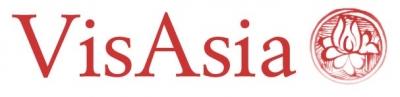 VisAsia Council