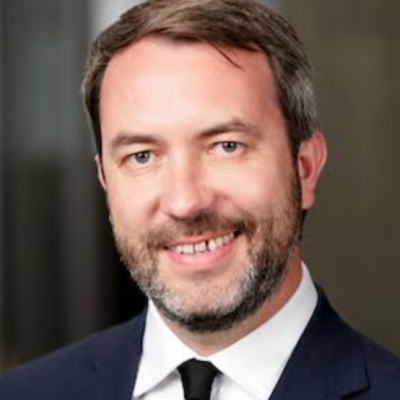Philipp Ivanov