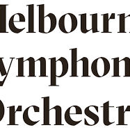 Music: Melbourne Symphony Orchestra