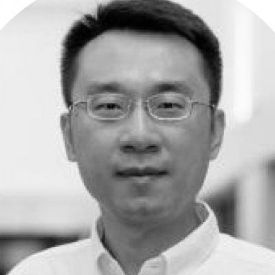 Huang Shan