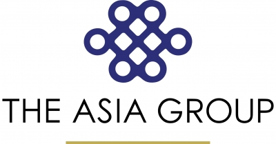 The Asia Group