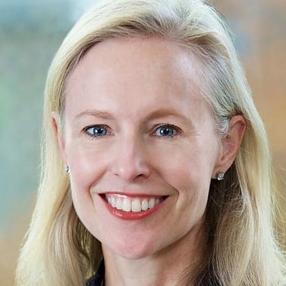 Anne Marie Fleurbaaij