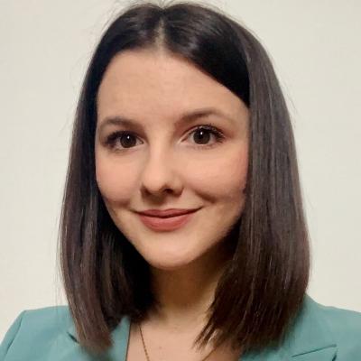 Alice Ervaz