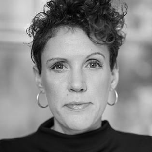 Tech Ambassador, Anne Marie Engtoft Larsen