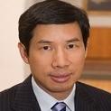 Fred Hu