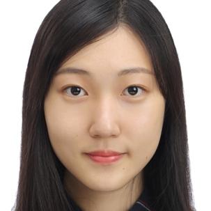 Yulim Kim