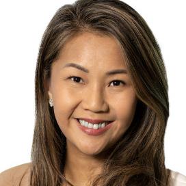 Belina Tan
