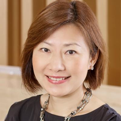 Amy Cho