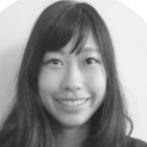Kanako Murase