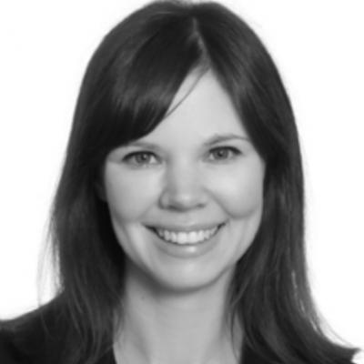 Vanessa Tattersall