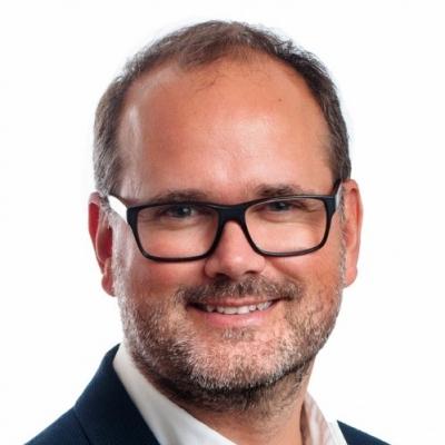 Andreas Brachel