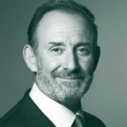 Tim Fillingham