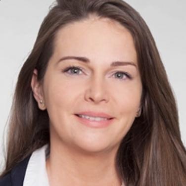 Monika Midteng