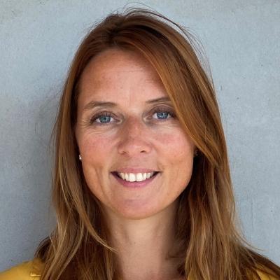 Elise Johansen