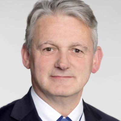 Jan-Hugo Marthinsen