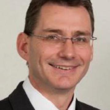 Paul Stratton