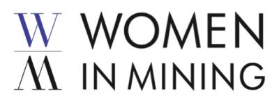 Women in Mining UK