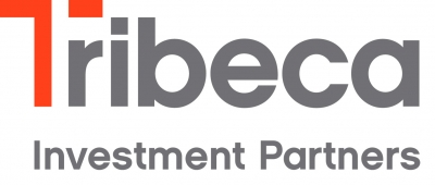 Tribeca Investment Partners