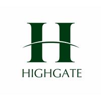 Highgate Capital