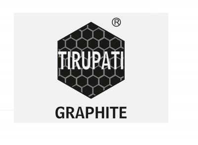Tirupati Graphite & Bunker Hill
