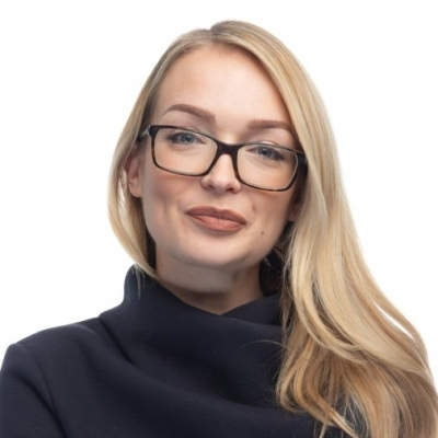 Danielle Hatton