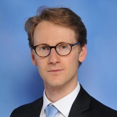 John van Eeghen