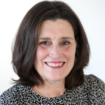 Jane Joughin