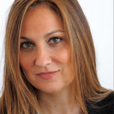 Paola Leocani