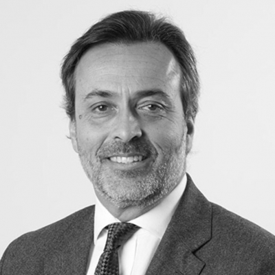 Marcelo De Andrade