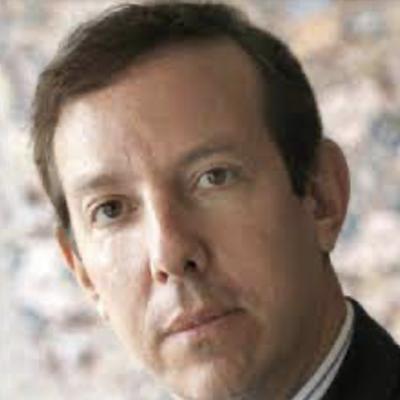 Julian Treger