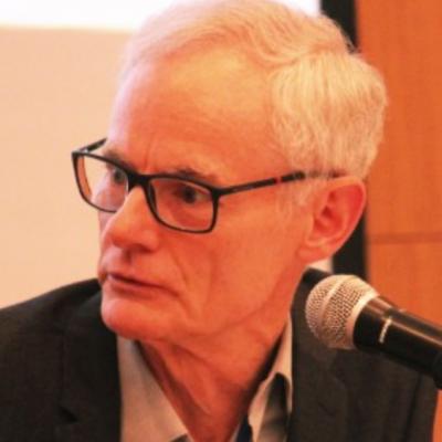 Greg Earl